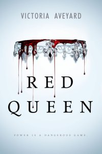 red_queen_book_.3b04a151720.original