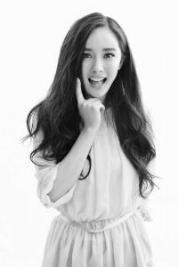 China popular actress Yang Mi wallpapers 480X720 (43)