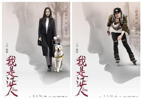 the-witness-chinese-movie-2015
